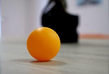 Community Ball