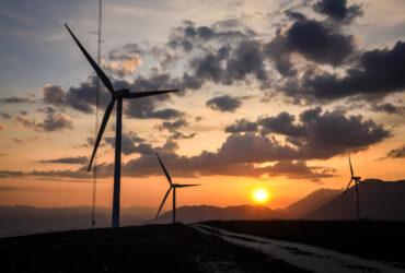 A che punto siamo con la sostenibilità ambientale