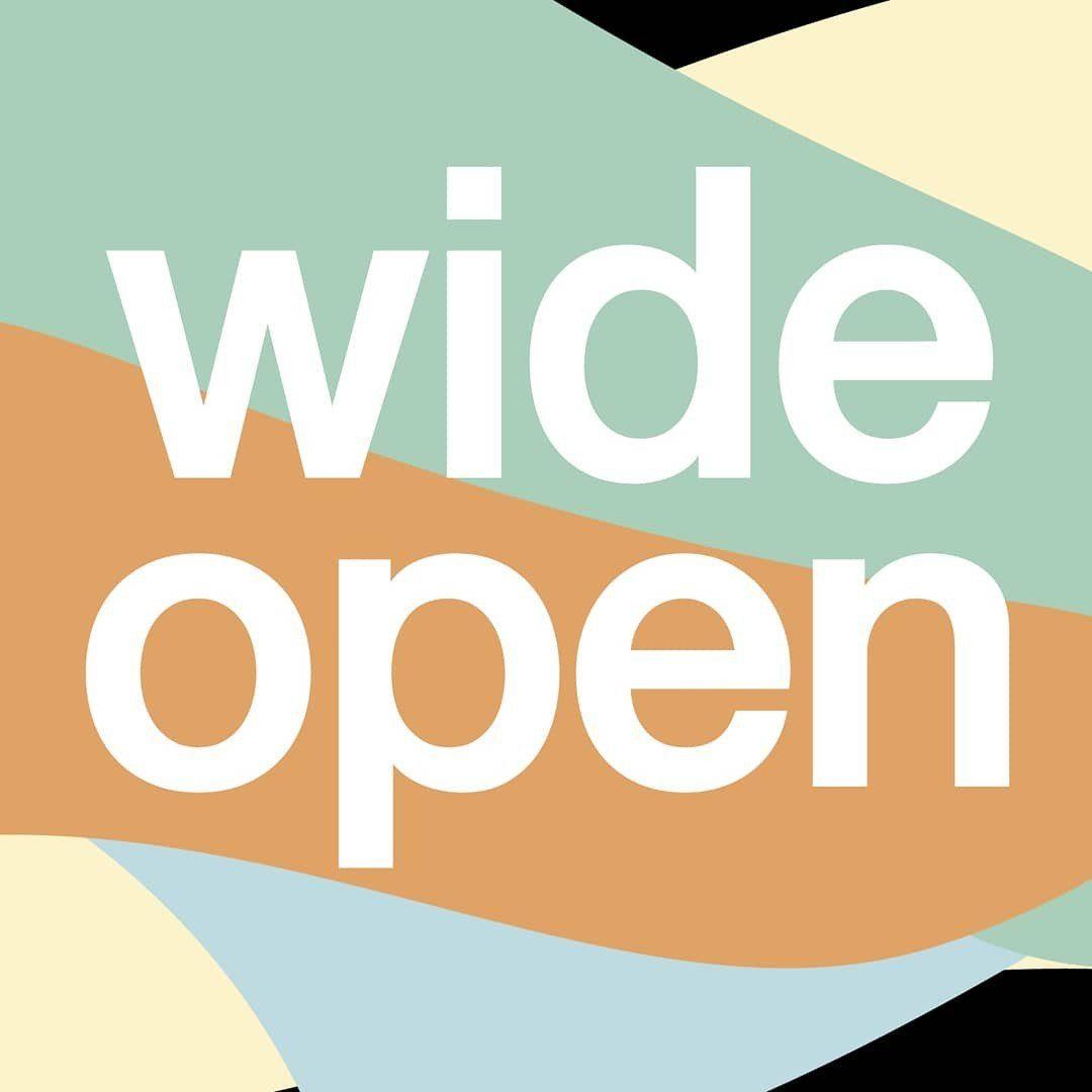 Wide Open coworking